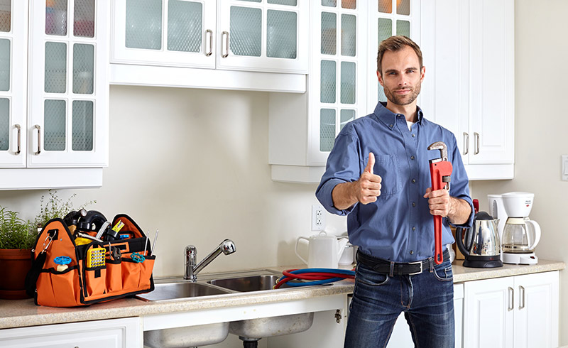 Trouver le meilleur artisan plombier sur Paris 12